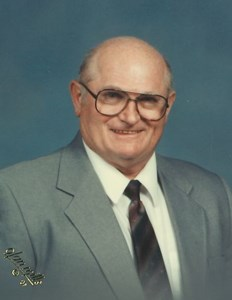 Obituary photo of H.+Dean Linsey, Topeka-KS