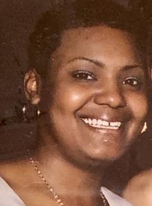 Obituary photo of Carmen David, Green Bay-WI