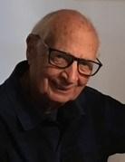 Obituary photo of Terrance Lohrbach, Topeka-KS
