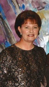 Obituary photo of Sheila Spangler, Indianapolis-IN