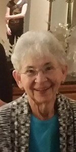 Obituary photo of Karen Smith, Topeka-KS