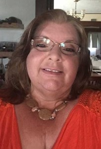Obituary photo of Kelly Harris, Dove-KS