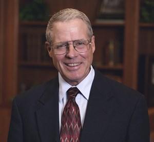 Obituary photo of Gregory Pease, Dove-KS