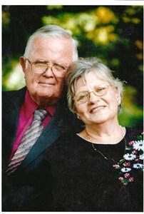 Obituary photo of Larry Dell, Topeka-KS