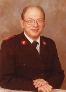 Obituary photo of Major+James Birney, Topeka-KS