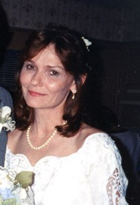 Obituary photo of Roberta Midkiff, Casper-WY