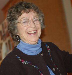 Obituary photo of Stephanie Vance, Casper-WY