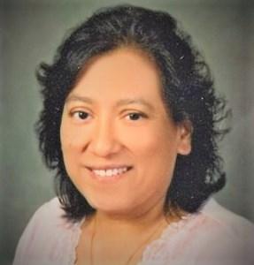 Obituary photo of Rosalinda Hernandez, Toledo-OH