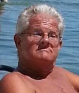 Obituary photo of George Eisenberg, Rochester-NY