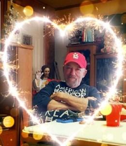 Obituary photo of Robert Faulkner, Dayton-OH