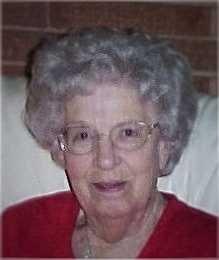 Obituary photo of Carolyn Dame, Casper-WY