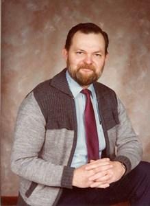 Obituary photo of Thomas Metsala, Junction City-KS
