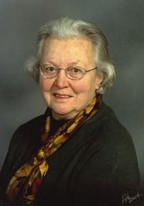 Obituary photo of Marie Denissen, Green Bay-WI