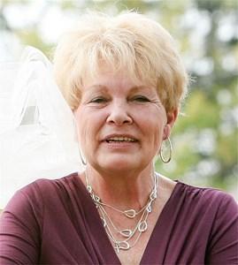 Obituary photo of Donna Gibbs, Louisville-KY