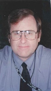 Obituary photo of Marc Schumacher, St Peters-MO