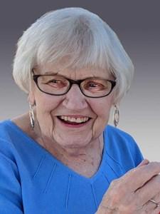 Obituary photo of Mary+Lou Akright, Olathe-KS