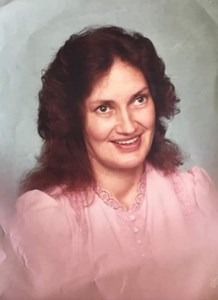 Obituary photo of Mary Maines, Indianapolis-IN