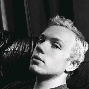 Obituary photo of Joshua McCoy, Olathe-KS