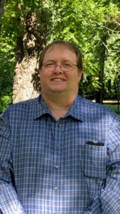 Obituary photo of Ronald Miner, Topeka-KS