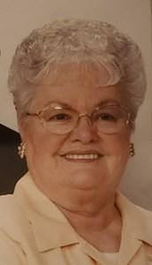 Obituary photo of Freda Blakeley, Casper-WY