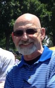 Obituary photo of Steven Berra, St Peters-MO