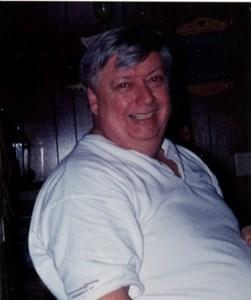 Obituary photo of Robert Clifford%2c+Jr., Cincinnati-OH