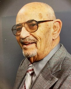 Obituary photo of Charles Deering, St Peters-MO