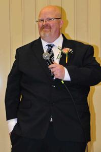 Obituary photo of Brian Martin, St Peters-MO