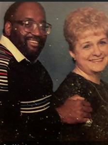 Obituary photo of JoAnn Jennings, Cincinnati-OH
