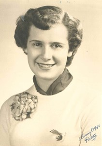 Obituary photo of Patricia Coulson, Indianapolis-IN