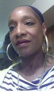Obituary photo of Lora Pattillo, Dove-KS