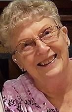 Obituary photo of K. Duffield, Olathe-KS