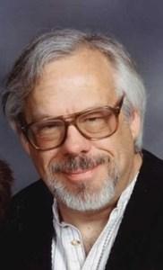 Obituary photo of Steven Clark, Dove-KS