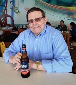 Obituary photo of Michael Shannon, Cincinnati-OH