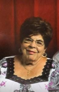 Obituary photo of Antonia Piskulic, St Peters-MO