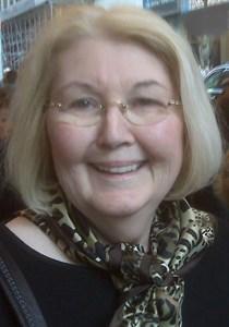 Obituary photo of Delores Fay, Topeka-KS