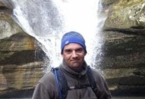 Obituary photo of J.+Scott Dowling, Cincinnati-OH