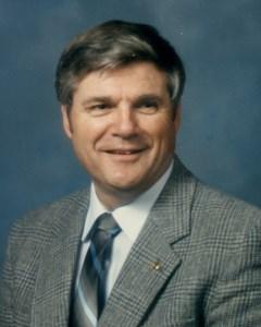 Obituary photo of Thomas Conard, Green Bay-WI