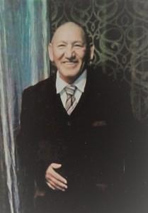 Obituary photo of Frank Ornelas, Denver-CO
