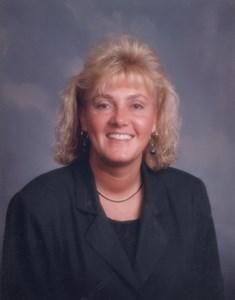 Obituary photo of Brenda Shrum, Indianapolis-IN