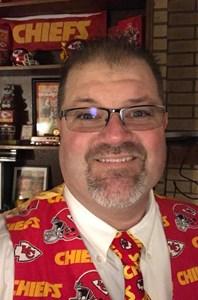 Obituary photo of David Petefish%2c+Jr., Dove-KS