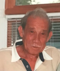Obituary photo of Mario Ruiz, Orlando-FL