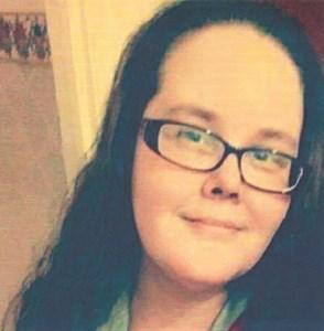 Obituary photo of Tracy Boerschinger, Green Bay-WI