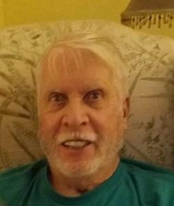 Obituary photo of James Schum%2c+Jr., Louisville-KY