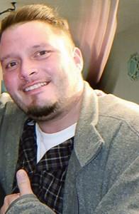 Obituary photo of Anthony Middleton, Louisville-KY
