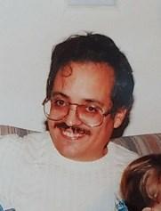 Obituary photo of Paul Landwehr, Green Bay-WI