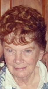 Obituary photo of Janet Cole, Syracuse-NY