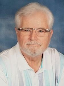 Obituary photo of Terry Billam, Olathe-KS