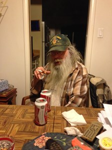 Obituary photo of Robert Schlatter, Denver-CO