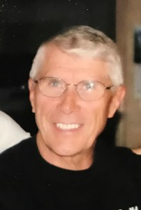Obituary photo of Richard Bartlett, Denver-CO